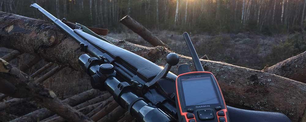 slider-jakt